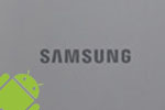 Samsung Galaxy Tab 2 с ОС Android 4.0