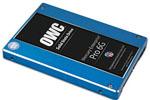 SSD Mercury Enterprise Pro 6G