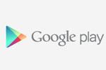 Google закрывает Android Market