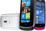 Требования к «железу» для Windows Phone снижены