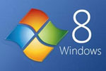 Планшет с ОС Windows 8 от Nokia