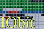 IObit SmartDefrag 2.4