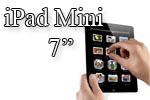 Дешевый iPad