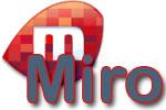 Miro 5.0