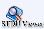 Новый STDU Viewer