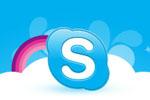 Новый Skype