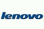 Lenovo IdeaPad U310 и U410
