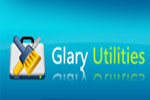 Glary Utilities 2.47