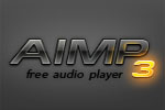 Aimp v 3.10 Build 1065
