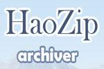 HaoZip 3.0