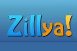 Новая версия Zillya!