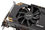 ZOTAC GeForce GTX 660 Ti Extreme