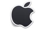 Apple не удалось зарегистрировать «параллелограмм с закругленными углами» в качестве торгового знака iPad