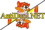 Обновление AntiDupl.NET