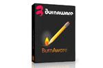Новый Burn Aware Free