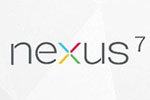 Дешёвый Nexus 7