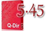 Обновление Q-Dir