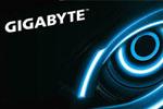 Gigabyte GV-R775D3-2GI