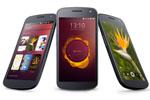 Ubuntu Phones