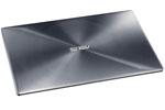 Zenbook Touch U500VZ