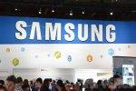 Samsung Galaxy Express i8730 LTE