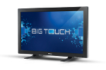 InFocus BigTouch