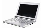 Toshiba dynabook V632