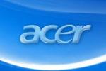 acer_aspire_p3_ultrabook