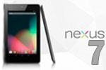Google Nexus 7 II