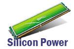XPower DDR3