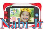 Nabi Jr