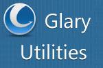 Glary Utilities 3.9