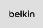 Belkin Skorpion