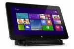 500 долларов за Dell Venue Pro 11
