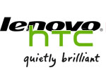 Lenovo поглотит HTC