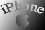 Стоимость iPhone снизилась до рекордной отметки