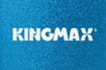 Kingmax PJ-01