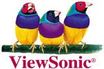 ViewSonic TD2240