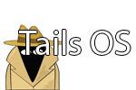 ОС Tails