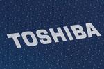 Toshiba Tecra W50
