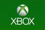 Xbox One в белом исполнении