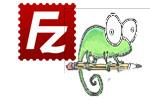 FileZilla, Notepad++, обовления