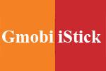 PQI Gmobi iStick