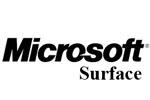 Microsoft выпустит обновленный планшет Surface