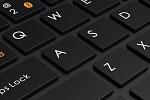 Беспроводная клавиатура Satechi