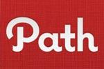 В планах Apple покупка соцсети Path