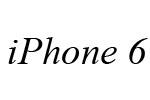 iphone 6 продажи