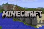 Microsoft покупает Minecraft
