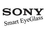 очки Sony Smart EyeGlass