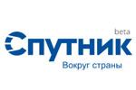 Спутник - русский поисковик